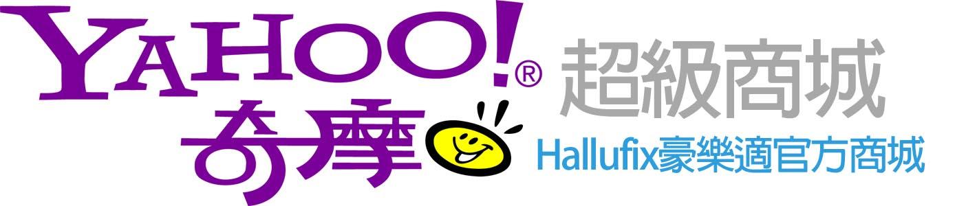 logotype.png (662×116)