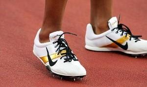 運動選手或許有美好體態,但是他們腳部卻不是你想像的(英翻中文章分享僅供參考)