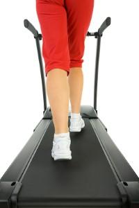 去健身吧,女人們,運動有助於你姆趾外翻的復原(英翻中文章分享僅供參考)
